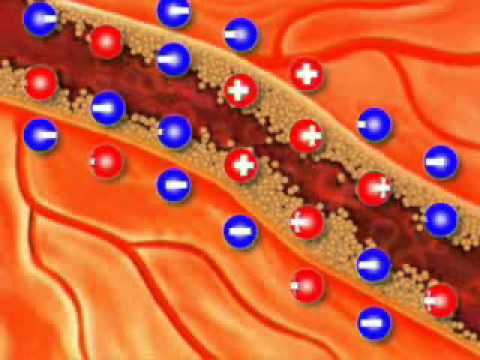 Калийсберегающий диуретик при гипертонии
