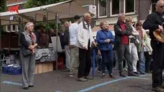 RTV Krimpenerwaard Zilverdag SAHDW