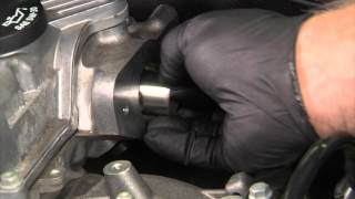 p0088 fuel rail/system pressure - too high land rover