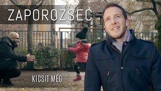 Zaporozsec X Lotfi Begi   Kicsit Még (Radio Version)
