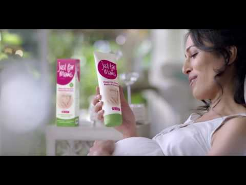 Just for Mom TVC - ENGLISH