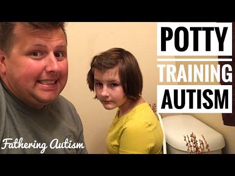 autism certification online free