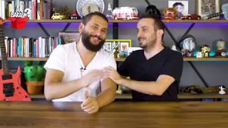 Aç Bakalım 6. Bölüm | Monster Oyun Bilgisayarı Hediyeli