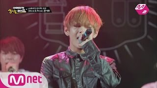 [STAR ZOOM IN] Bangtan Boys(BTS) - I Like It (American Hustle Life) 161010 EP.132