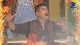 Bandhan Saari Umar Humein Sang Rehna Hai - Hindi Serial - Epi 161 - Zee TV Serial - Webisode