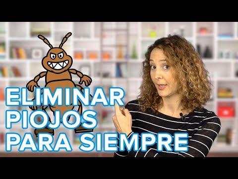 Kerekféreg- tojás pinworm