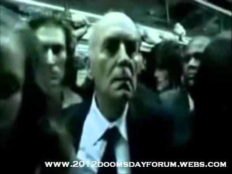 Antichrist Illuminati Obama Fema Concentration Death Camps