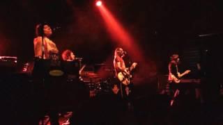 Dandy Warhols Live Copenhagen Feb 2017 Last Junkie (4 47 MB