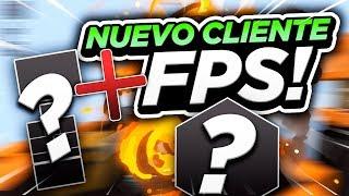 😱 ¡EL NUEVO LAUNCHER/CLIENTE DE PVP ANTI-CHEAT QUE AUMENTA TUS FPS UN 70%! 😱 | BADLION CLIENT💎