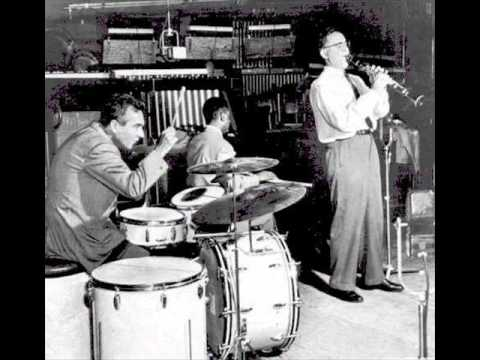 Sing, Sing, Sing (With a Swing) (1937) (Song) by Benny Goodman