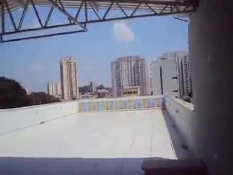 video-imovel2/