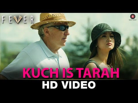 Kuch Is Tarah  Rajeev Khandelwal