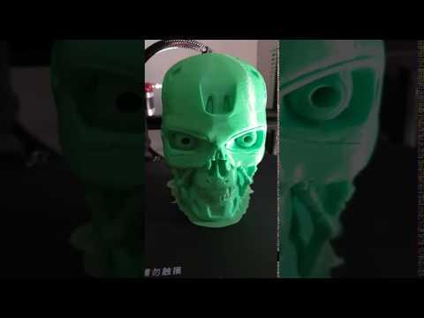 Banggood - Creality Ender-3