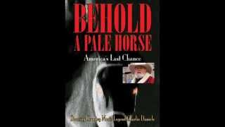 Charlie Daniels Band - Behold A Pale Horse - America's Last Chance