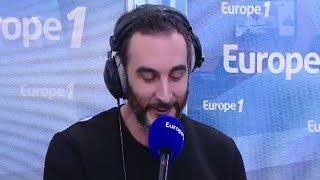 """Hamad al-Thani à Tamim al-Thani : """" On aurait mieux fait d'acheter la ville de PARIS ; la p"""