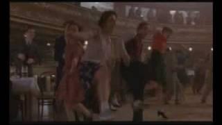 Swing Kids (1993) Video
