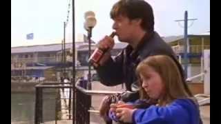 No Child Of Mine 1997 Full Movie