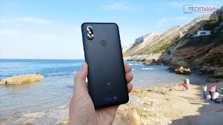 Xiaomi Mi A2 (Mi 6X) Review - Great Mobile Despite Its Flaws