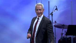 """Who Does God Say You Are?"" 