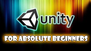 4 - Import 3D Models into Unity