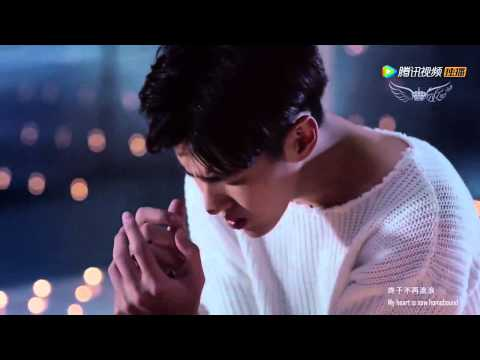 【Kris Kingdom Eng Singable Sub】 Wu Yifan There Is a Place MV(720P)