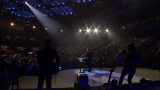 """Michael W. Smith """"Deep In Love With You"""" [A New Hallelujah]"""