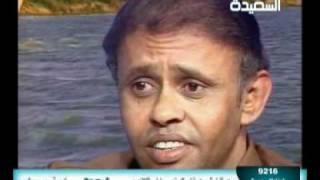 تحميل اغاني محمد مرشد ناجي - واصياد MP3