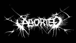 Aborted - Hecatomb