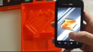 kyocera duraforce pro indonesia - ฟรีวิดีโอออนไลน์ - ดูทีวี