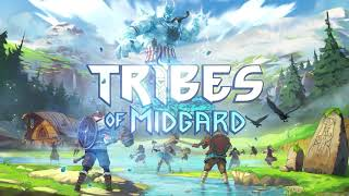 VideoImage1 Tribes of Midgard - Deluxe Edition