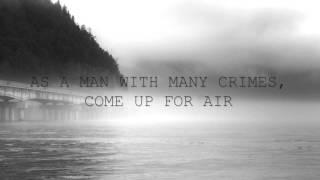 River   Leon Bridges   Lyrics ☾☀