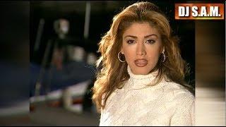 download mp3 nawal al zoghbi tia