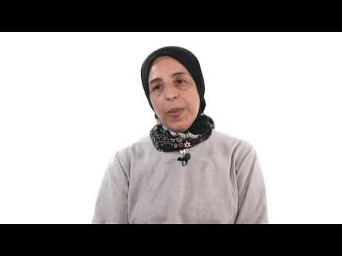 شهادة من المغرب -  60ans de l'UE - témoignage du Maroc