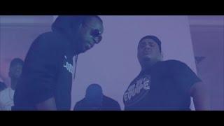 Naza (ft. Youssoupha)   Qui M'empêche (Clip Officiel)