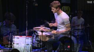Foster The People - Helena Beat (Bing Lounge)