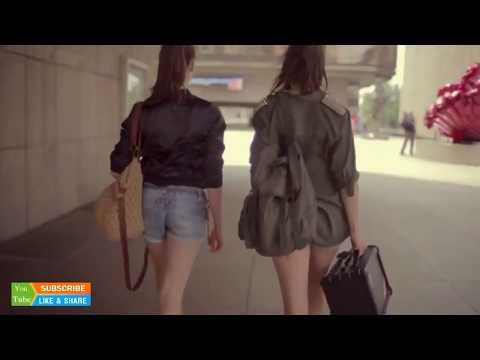 Sia@-cheap Thrills Ft. Sean Paul(Remix)-Shuffle Dance &Choreography (Music video)