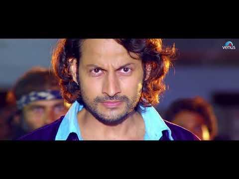 Mai Re Mai | Pradeep Pandey (Chintu),Preeti Dhyani |new  FULL Action 2018 ka Movie (видео)