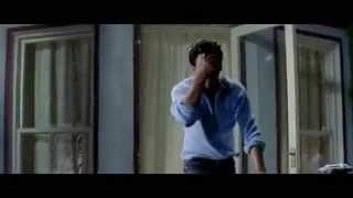 اغاني حصرية Mohamed Alaa - Nesyet El Ehsas / محمد علاء - نسيت الأحساس - شاروخان تحميل MP3