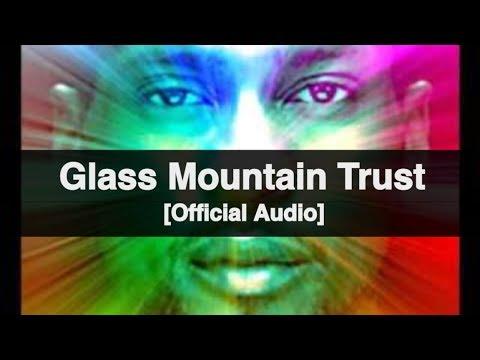 Glass Mountain Trust