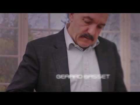 Gerard Basset nous parle de l'oenomust