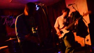 Video Die Welle - Lillith