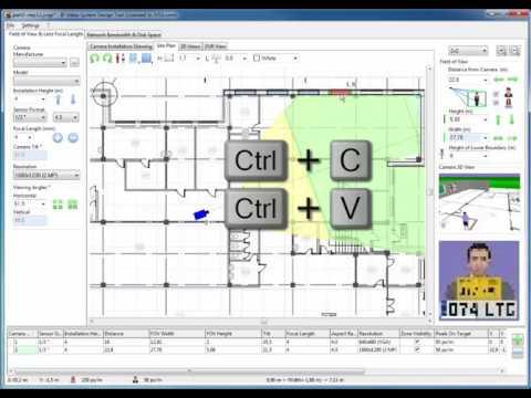 Ip Video System Design Tool Crack Keygen Download My First Jugem