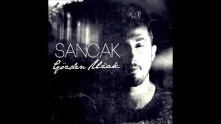 Sancak & Taladro - Bana Kendimi Ver