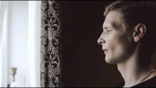 Тимур Гатиятуллин - Моя любовь