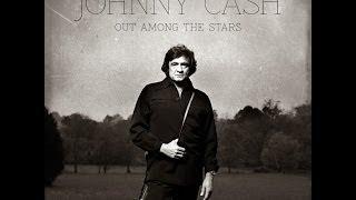 Johnny Cash - Understand Your Man
