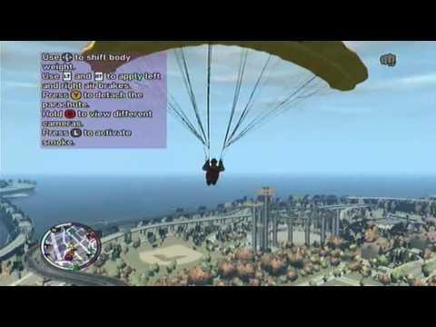 Xbox 360 cheats team's idea.