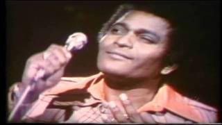 "Charley Pride - ""Medley""  ((Live 1975))"