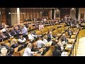 The Best Comedy Show On Earth South Africa Parliament