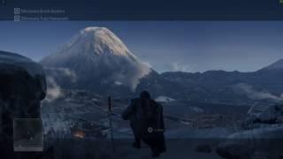 HITMAN: Episode 6 - Ninja Stealth Challenge