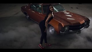 Woofer   Sukh-e   Arman bedil ft. whistle   Latest song 2016   Speed records